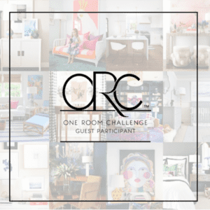 ORC+Guest+Participants+Graphic