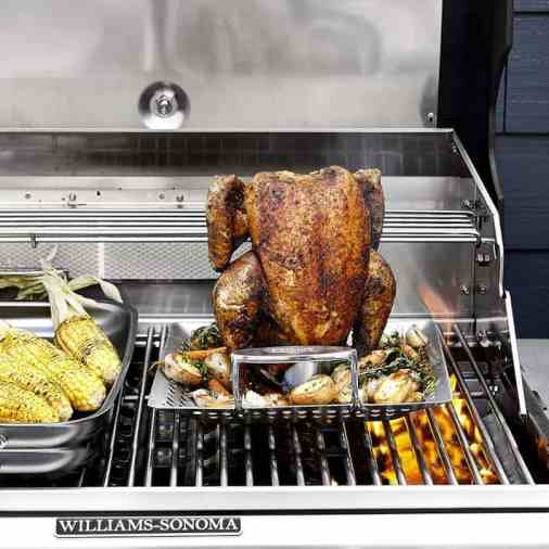 all-clad-stainless-steel-outdoor-chicken-roaster-1-o