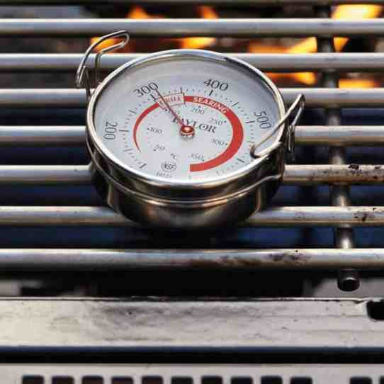 taylor-grill-surface-thermometer-o