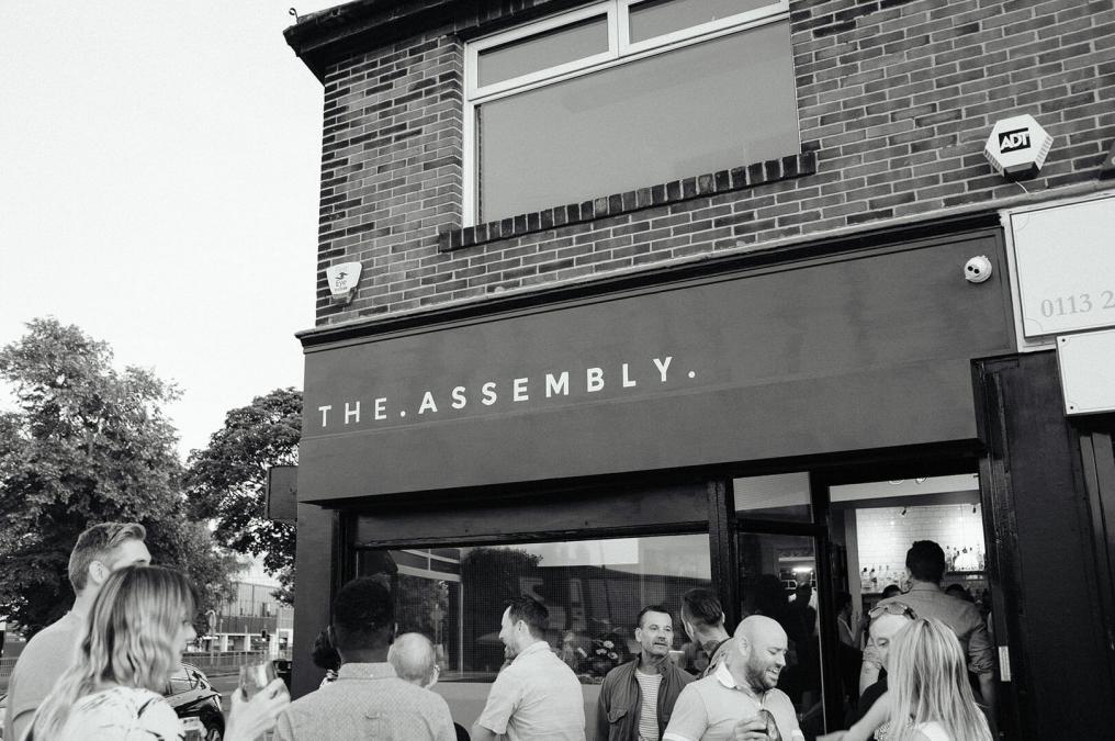 main-assembly-19