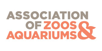 AssociationofZoosandAquariums