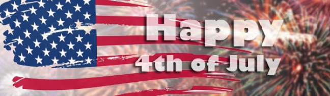 2015 4th of July