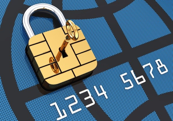 Foster EMV Article