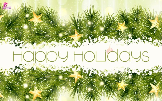 Happy-Holidays-Merry-Christmas-2014-Wishes-Picture