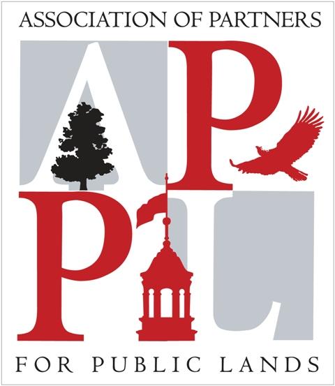 APPL Logo Large