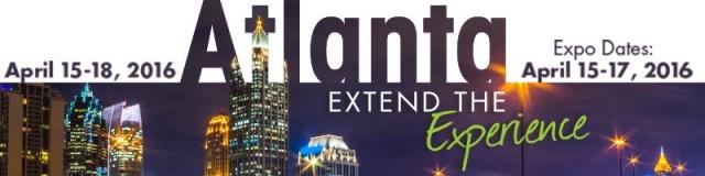 Atlanta-header-800px-2