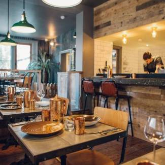 high-res-restaurant-30