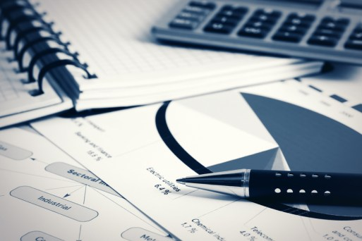 UTMA Accounts - What You Need To Know