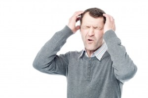 Investor Behavior: Are You Suffering From These?