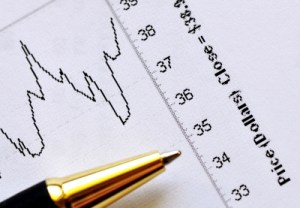 Own Stock Options? 5 Steps To Understand Them