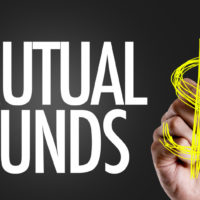 Mutual Funds - What You Need To Know