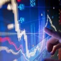 Dow 20,000 - What Does This Mean For Your Investments?
