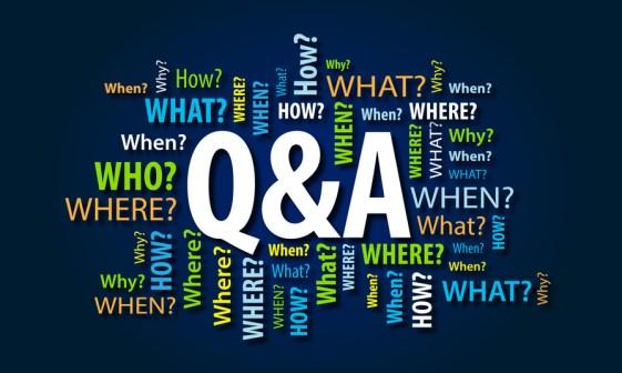 David's Personal Finance Q&A - February 2017