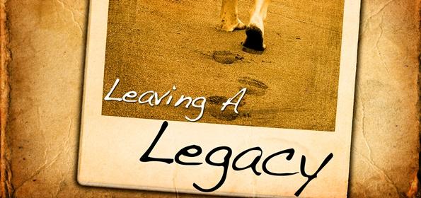 leaving-a-leadership-legacy