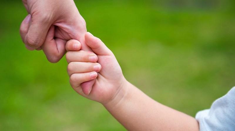 Parents Financial Tips