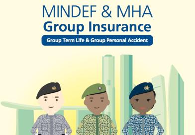 SAF Group Term Life (Analysis for 2019!)