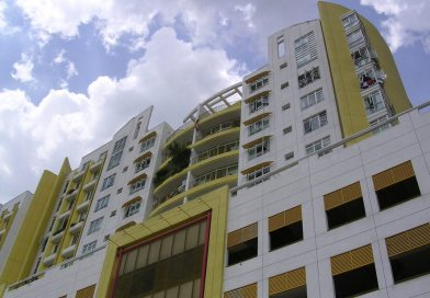 Should I buy a new property from a developer or from the resale market?