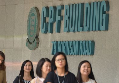 Should I Invest CPF?