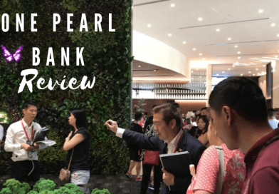 One Pearl Bank Review – Very Impressive And Very Tempting