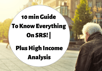 10Min Guide To Know Everything On SRS! | Plus High Income Analysis