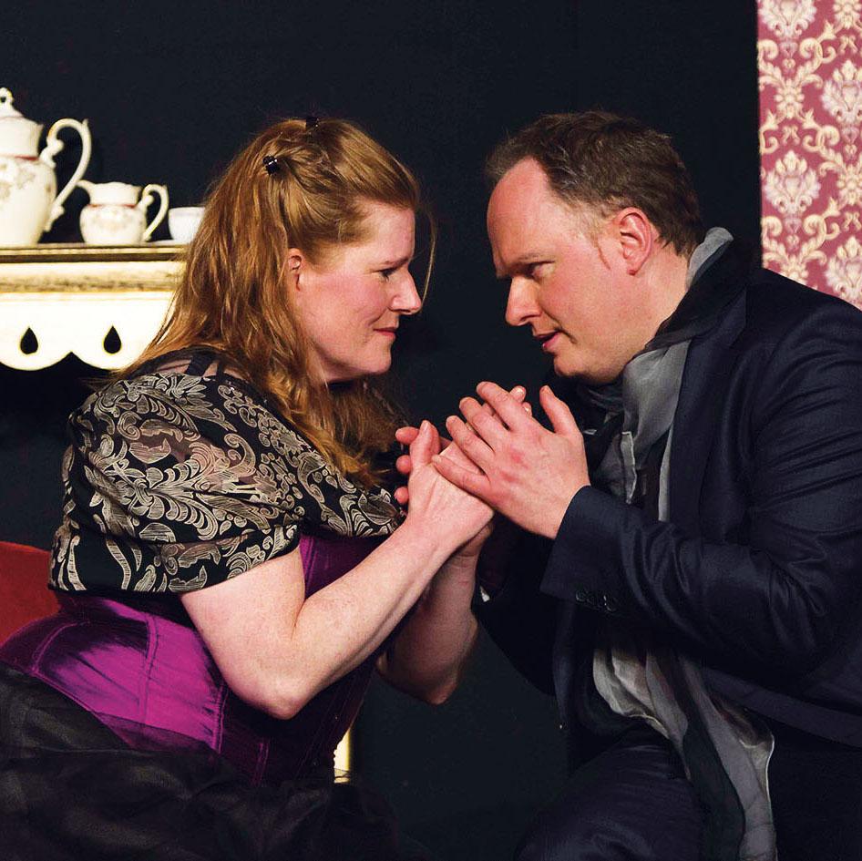 Theater am Lindenhofe Gefährliche Liebschaften Spielzeit 2016 03