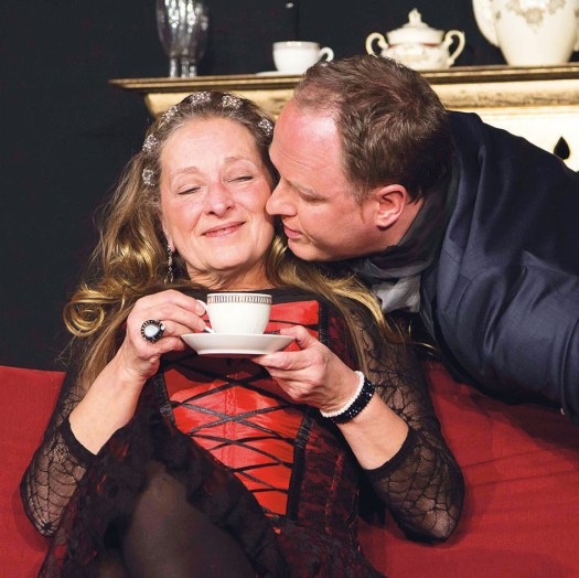 Theater am Lindenhofe Gefährliche Liebschaften Spielzeit 2016 02