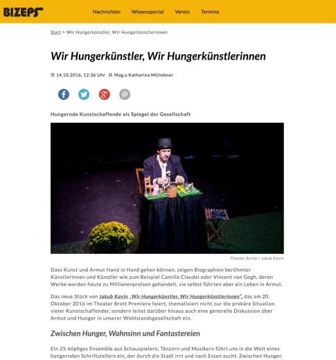 www.bizeps.or.at/wir-hungerkuenstler-wir-hungerkuenstlerinnen/