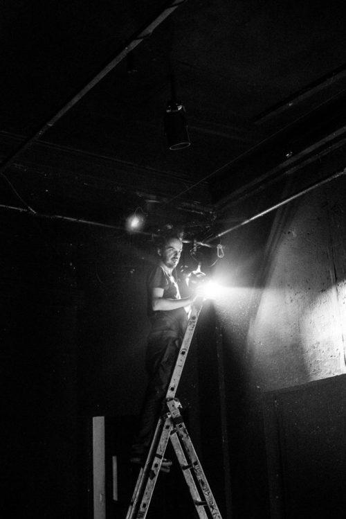 jakubkavin_licht_small