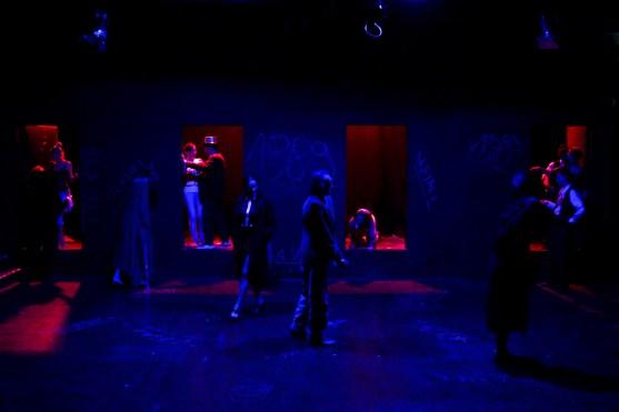 theaterarche_hungerkuenstler21