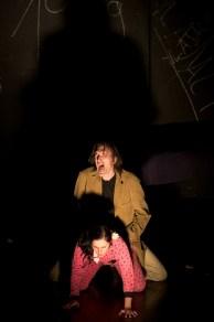 theaterarche_hungerkuenstler33