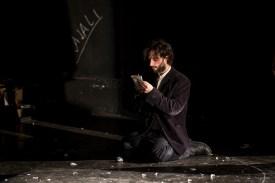 theaterarche_hungerkuenstler35
