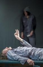 Felix Kubitza_das schloss_theaterarche_web24