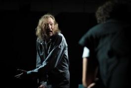 Felix Kubitza_das schloss_theaterarche_web31
