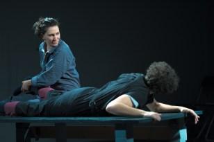 Felix Kubitza_das schloss_theaterarche_web33