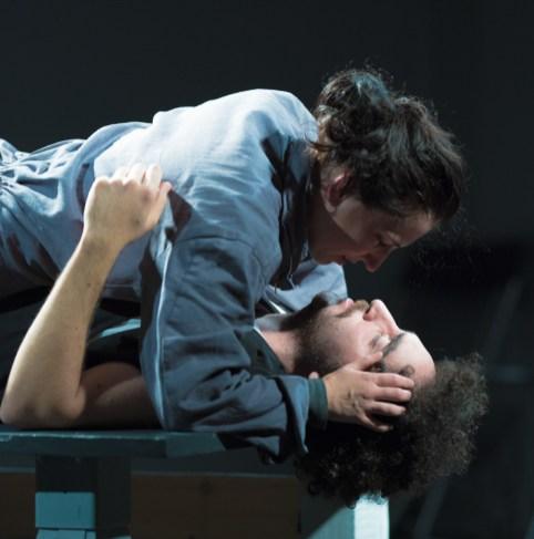 Felix Kubitza_das schloss_theaterarche_web35