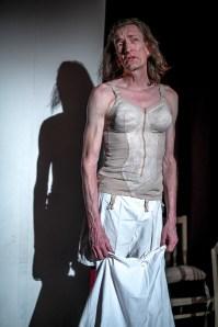 theaterarche_rilke_kavin_kubitza_11