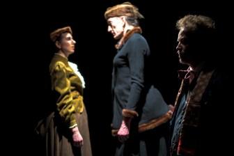 theaterarche_rilke_kavin_kubitza_14
