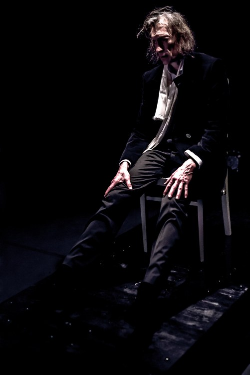theaterarche_rilke_kavin_kubitza_2