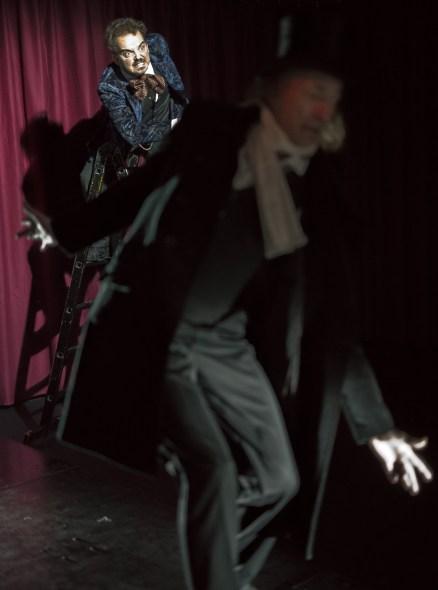 theaterarche_rilke_kavin_kubitza_6