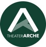Produktionen – TheaterArche