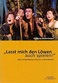 Cover: Improvisation und Theater