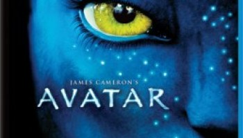 avatar limited d edition review theaterbyte avatar blu ray review
