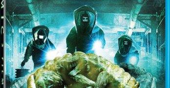 Mimic: 3-Film Set Blu-ray Review