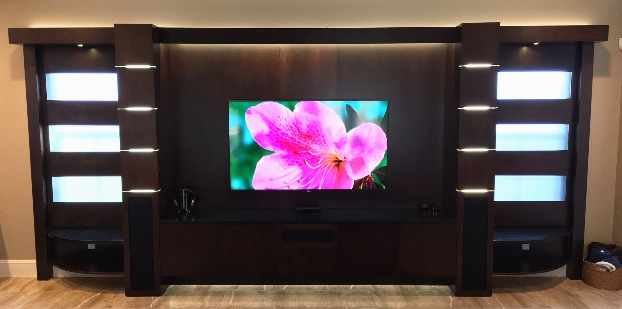 wall units tv cabinets orlando fl