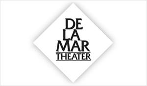 DeLaMar Theater Amsterdam