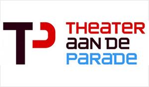 Theater aan de Parade Den Bosch
