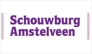 Schouwburg Amsteleveen