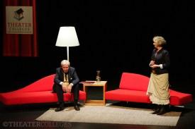 Theatercollege Jan Terlouw