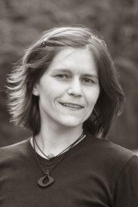 Elisabeth Langwieser