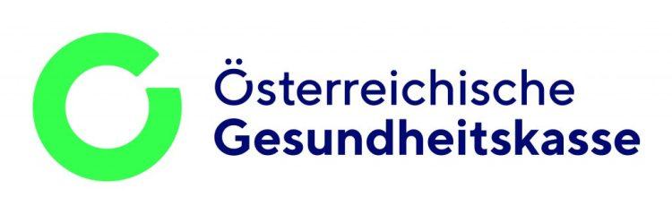 Förderung von Schulprojekten durch die ÖGK Wien